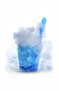 helpbar-top-drinks-drink-azul