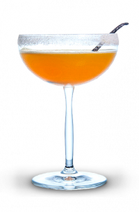 helpbar-top-drinks-gold-date