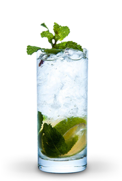 helpbar-top-drinks-mojito