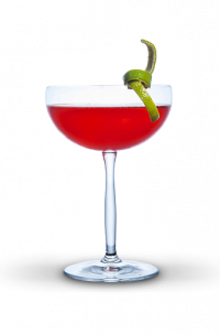 helpbar-top-drinks-old-berry