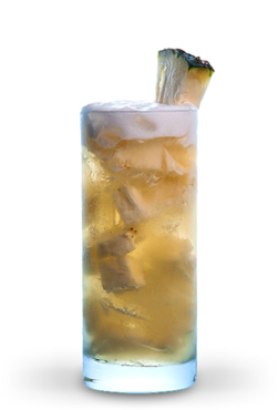 helpbar-top-drinks-pinapple