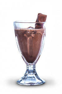helpbar-top-drinks-weeding-milk-choco